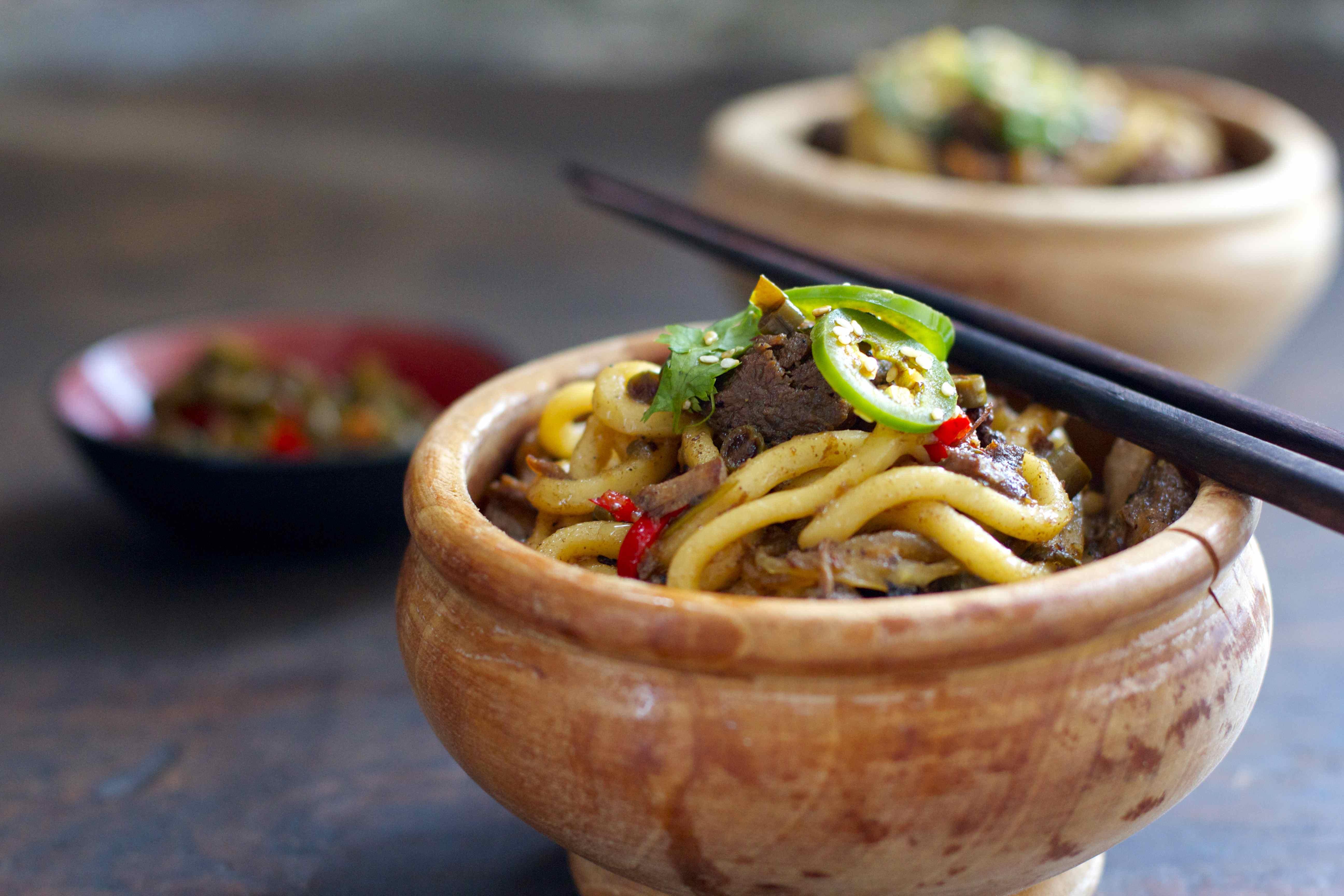 Eden wok kosher chinese cuisine sushi new york ny forumfinder Gallery